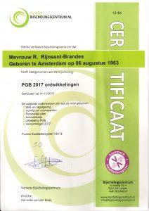 certificaat-pgb-2017-ontwikkelingen
